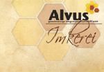 In der Imkerei werden Honig & Bienenwachsprodukte handwerklich hergestellt.