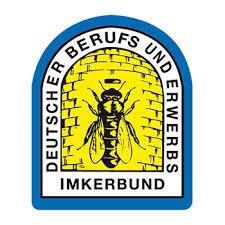 Logo DBIB